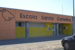 Escola Santa Caterina